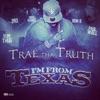 I'm from Texas (feat. Slim Thug, Z-Ro, Kirko Bangz, Bun B & Paul Wall) - Single