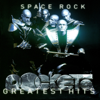 Space Rock: Greatest Hits - Rockets