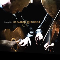 Double Play by Liz Carroll & John Doyle on Apple Music