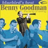 Sing, Sing, Sing (2001 Remastered) - Benny Goodman And His Orchestra