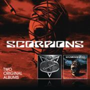 Comeblack/Acoustica - Scorpions - Scorpions