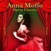 Opera Classics, Rome Opera House Orchestra & Tullio Serafin