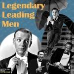 Bing Crosby & Frank Sinatra - High Society: Well Did You Ever