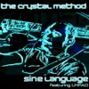 Sine Language feat LMFAO Remixes