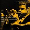 Deep Purple (Live) (Digitally Remastered)  - Chet Baker