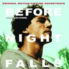 Before Night Falls (Original Motion Picture Soundtrack)