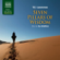 T.E. Lawrence - Seven Pillars of Wisdom (Unabridged)