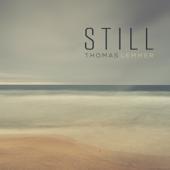 Still (Bonus Track Edition)