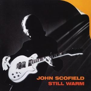John Scofield - Techno