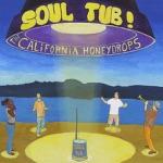 The California Honeydrops - Bye Bye Baby, I'm Gone
