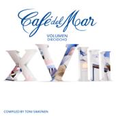 Café del Mar, Vol. 18