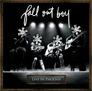 Live In Phoenix Mp3 Download
