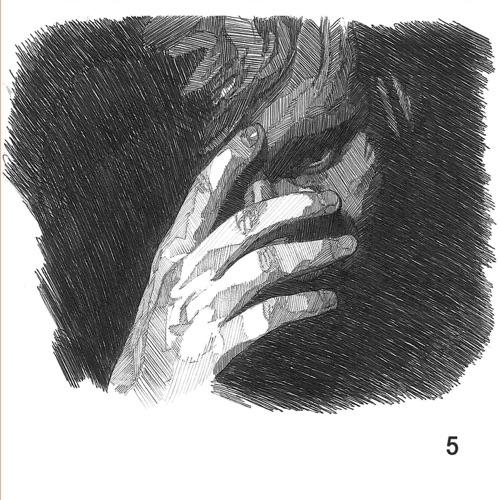 Ed Sheeran - No. 5 Collaborations Project - EP