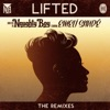Lifted (feat. Emeli Sandé) [Remixes] - EP, Naughty Boy