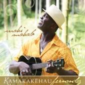 Kamakakehau - Koali