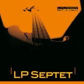 LP Septet