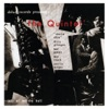The Quintet Jazz At Massey Hall Live Remastered