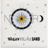Warsaw Village Band - Stepp this and that