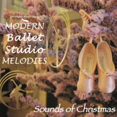 Modern Ballet Studio Melodies - Sounds of Christmas