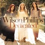 Wilson Phillips - Monday Monday