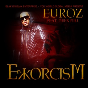 Exorcism (feat. Meek Mill) - Single Mp3 Download