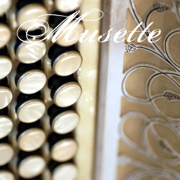 French Music - Musette French Music Academy - Musette French Music Academy