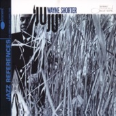 Wayne Shorter - Twelve More Bars To Go