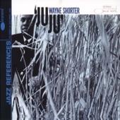 Wayne Shorter - House of Jade