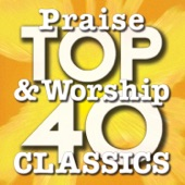 Maranatha! Praise Band - Lord, I Lift Your Name On High