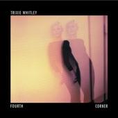Trixie Whitley - Irene