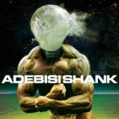 Adebisi Shank - Voodoo Vision