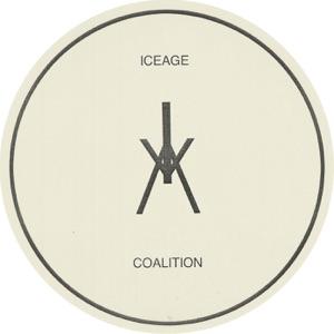 Coalition - Single