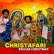 Reggae Christmas - Christafari