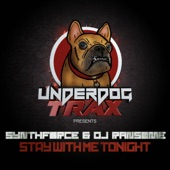 SynthForce & DJ Ransome - Stay With Me Tonight