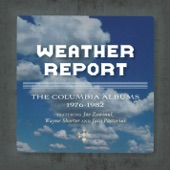 Weather Report - Teen Town
