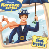 Disney's Karaoke Series: Mary Poppins-Various Artists