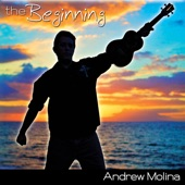 Andrew Molina - Journey to Kapalua