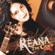Show You Love - Reana