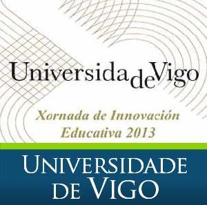 Jornadas de Innovación Educativa 2013