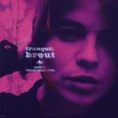 Françoiz Breut - Si tu disais