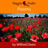 Wilfred Owen - The Poems of Wilfred Owen (Unabridged) artwork