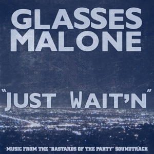 Just Wait'n - Single Mp3 Download