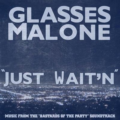 Just Wait'n - Single MP3 Download