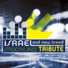 Israel & New Breed Smooth Jazz Tribute, Smooth Jazz All Stars
