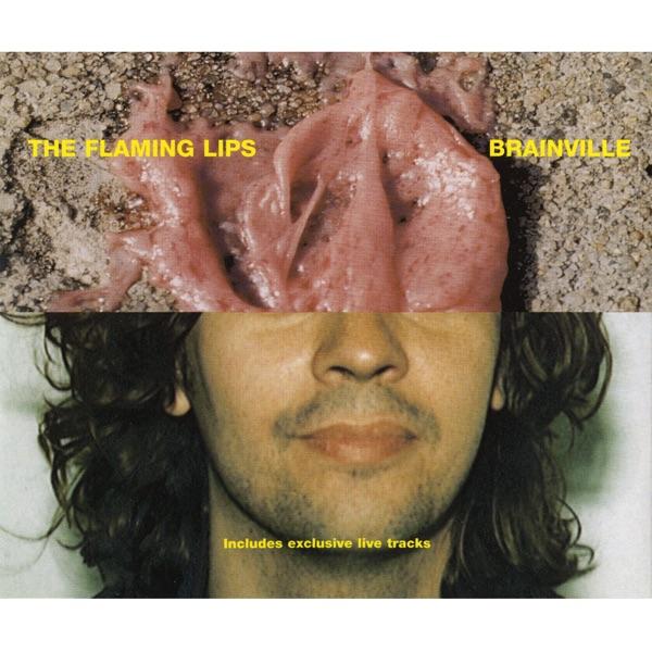 Brainville - EP