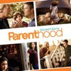 Parenthood (Original Soundtrack)
