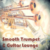 Anthony Island - Yesterday (Trumpet Version) artwork