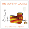 The Worship Lounge - Various Artists