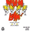 Wham Bam Bhangra Remixes