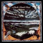 The Charlie Daniels Band - Birmingham Blues